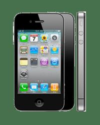 iphone 4 reparatie vught